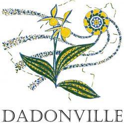 Commune de Dadonville