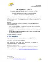 2020-11_communiqué-numéro-solidaire