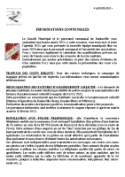 Info communale n°1 (1)